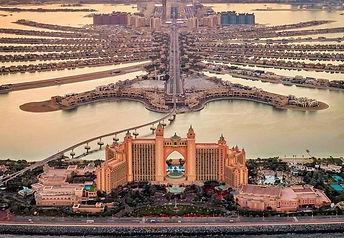 Dubai - Atlantis The Palm (VAE).jpg