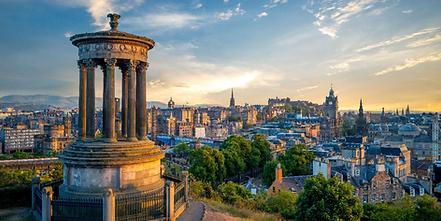9 Edinburgh (GB) I.webp