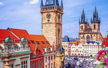 Praag (CZ) III.jpg