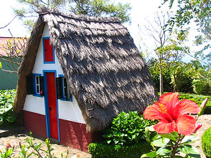 madeira-triangular-house-1233668.jpg