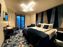 Hotel Wellton RS Riga.jpg