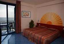 Hotel Degli Dei - Giardini Naxos.png