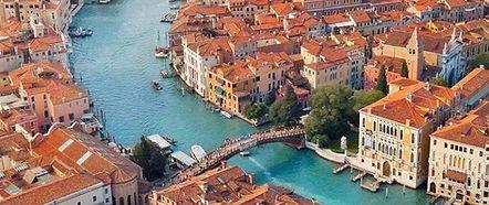 Venetië - Canal Grande.jpg