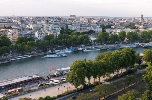 Parijs en Seine (7).jpg