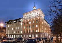 Hotel Victoria Klaipeda.jpg
