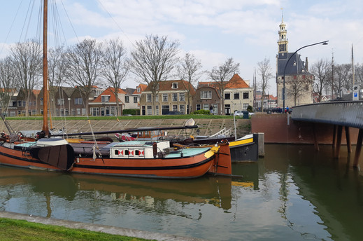 Hoorn 2019 (1).jpg