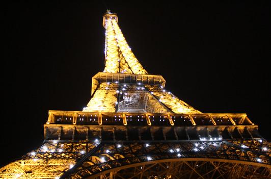 Parijs en Seine (10).JPG