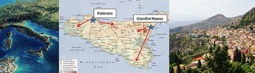NBR fotoraam Sicilie 6.jpg