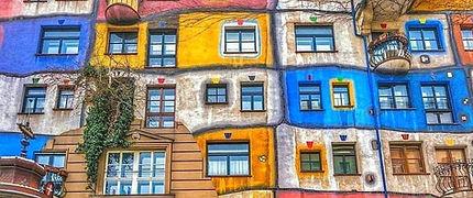 Wenen - Hundertwasserhaus (OS).jpg