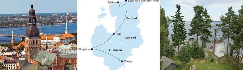 NBR fotoraam Baltic2.jpg