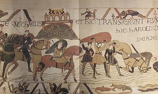 3c Kathedraal Bayeux 2 (4).jpg