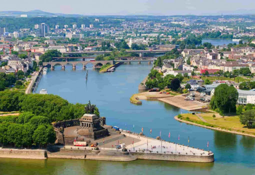 R&M Koblenz.jpg