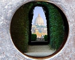 Rome - Oog 2.jpg