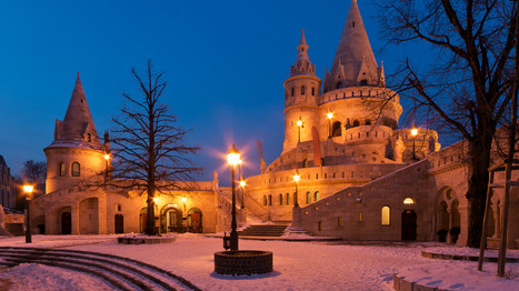fotos_boedapest_winter_normal.jpg