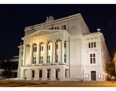 Riga2.jpg