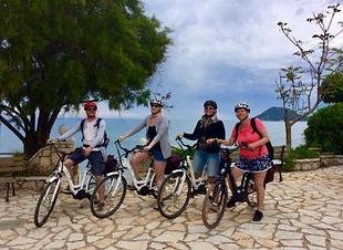 Griekse eilanden fietsen.jpg