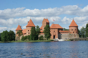Baltic  (116).JPG