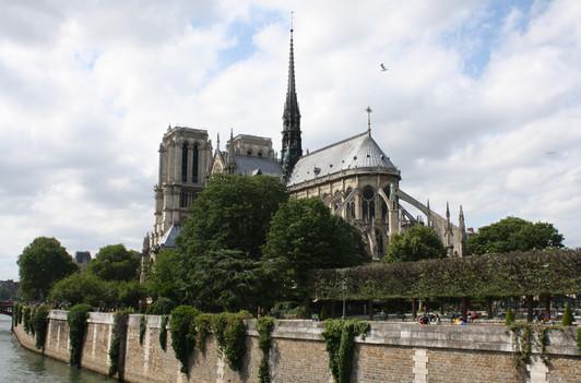 Parijs en Seine (12).JPG