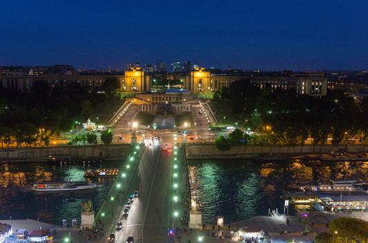 Parijs en Seine (8).jpg