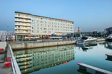 Hotel Hestia Europe Tallinn.jpg