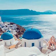 Griekse eilanden fietsen II.jpg