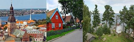 NBR fotoraam Baltic3.jpg