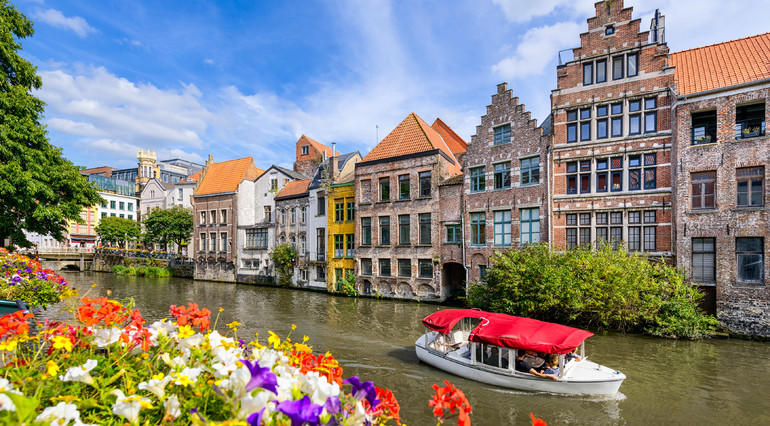fotos_gent_shutterstock_481407451_normal
