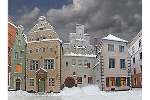 Riga5.jpg