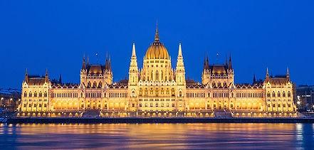 13 Boedapest.jpg