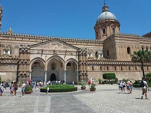 Sicilië - Palermo.jpg
