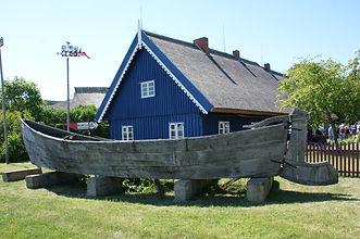 Baltic  (201).JPG