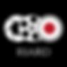 riard logo 500x500-2.png