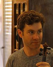 Guillaume Latour-Musique aux étoiles