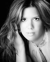 Anna Pennisi-Musique aux étoiles