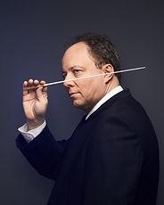 Nicolas Chalvin-Musique aux étoiles