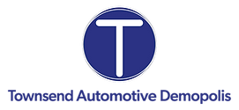 TAD_Logo-01.png