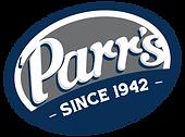 Parr's-01.png
