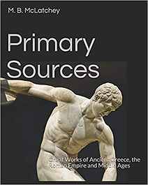 Primary Sources 6 Cover.jpg