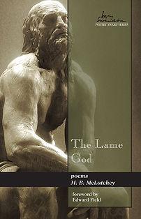 TheLameGod Cover.jpg