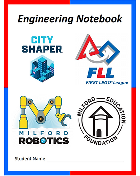 engineeringnotebook.png