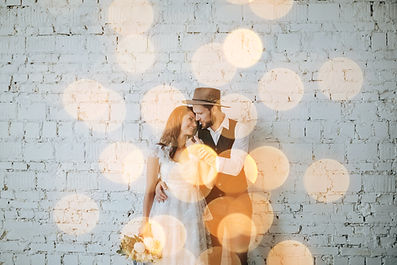 Wedding%20Couple%20_edited.jpg