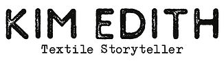 kim edith logo2.jpg