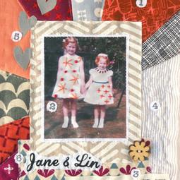 Jane and lin.jpg
