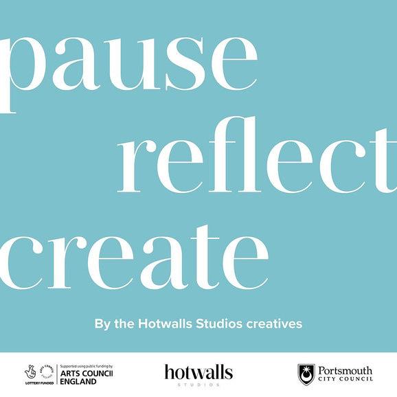 Pause Reflect Create graphic.jpg