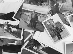 black white phots.jpg