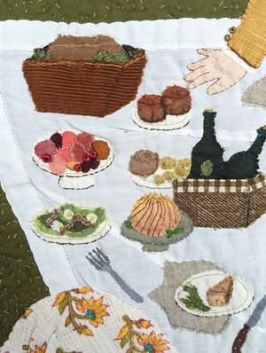 picnic cropped.jpg