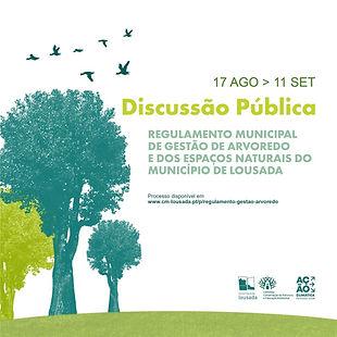 discussao_publica_1_1_1024_2500 (1).jpg