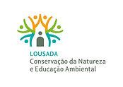 2018_Ambiente e Bio_Logo-1 Positivo.jpg
