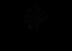 verde_logo-03.png