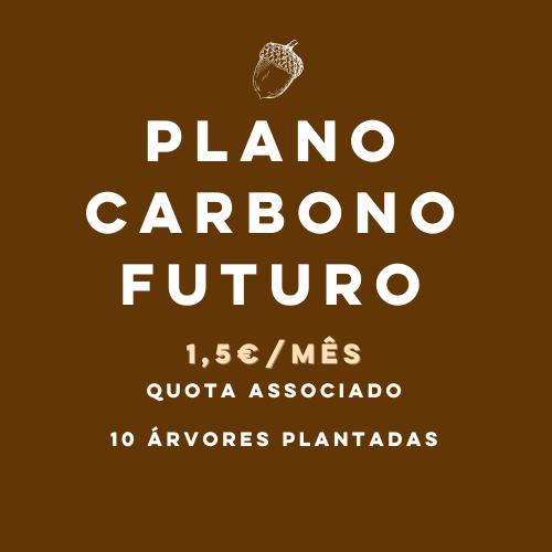 Plano Carbono Futuro